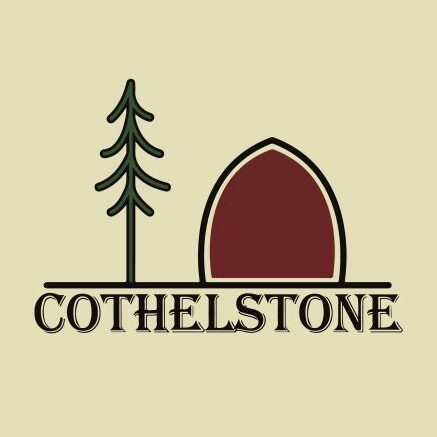 Cothelstone Farm